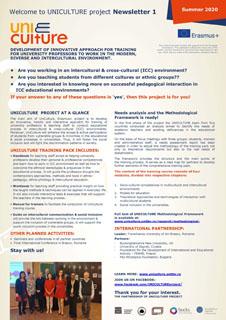 a_UniCulture-newsletter_Summer_2020